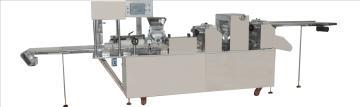 DYSM-III蜂巢面包機/絲網面包機/珍珠面包機