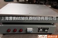 BGG-3.6不锈钢电热板上海制造商