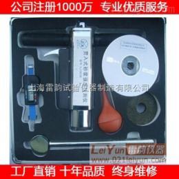 贯入式砂浆强度检测,SJY-800B贯入式砂浆强度检测