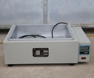 電砂浴鍋,電沙浴實驗室加熱用(投標可授權)