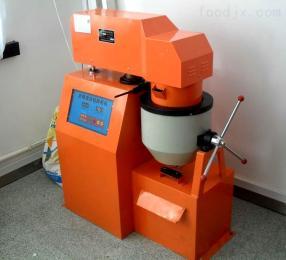 10升20升沥青混合料拌合机拌和机