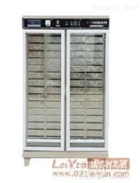 恒温水养箱、SHBY-64水养护箱60组抽屉不锈钢