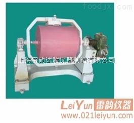 XMQQ-Ф460×600封閉式、干、濕兩用球磨機|磨礦筒形球磨機