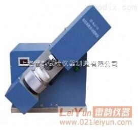 NJJ-1A粘结指数自动搅拌仪、标准自动搅拌机价格