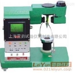 FG-3土壤液塑限联合测定仪、厂家直销、测定仪批发