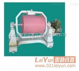 XMQQ-¢460×600簡形球磨機廠家直銷