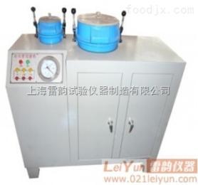 DL-5C矿浆过滤机,上海盘式真空过滤机,实验室过滤机规格