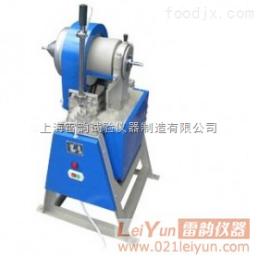 XMB-68棒磨机用途/棒磨机钢棒/湿式棒磨机