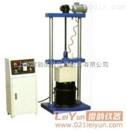 上海 BZYS-4212型表面振动压实仪,十年品质振动压实机