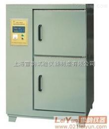 SHBY-60B数显水泥标准养护箱(加湿器维护方法)-上海标准养护箱价格