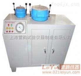 DL-5C新标准过滤机,盘式真空过滤机/矿浆固液过滤机