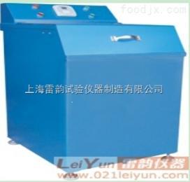 粉碎机,GJ100-1型密封式制样粉碎机(新款)价格-上海雷韵试验仪器制造有限公司