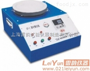 CFJ-II数显茶叶筛分机,批发-实验室茶叶振筛机/参数