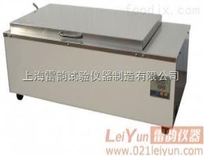 CF-B电热恒温水浴箱首选厂家,数显恒温水浴槽