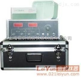 PS-6数显钢筋锈蚀仪,锈蚀仪(实验室检测设备)