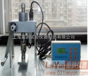 ZQS6-2000饰面砖粘结强度检测仪|仪器免费保修一年|强度检测仪
