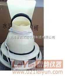 SCH-P养护室负离子加湿器|产品参数_使用