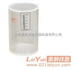 SM-2管道压浆剂检测仪器_SM-2砂浆毛细泌水率仪