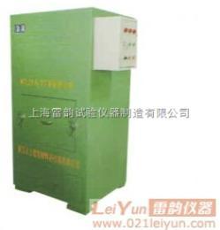 ZY-B多功能一体化除尘设备|单机除尘机(配套使用)