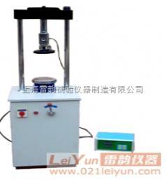 YZM-IIA路强仪,型号/规格,小型数显路强仪