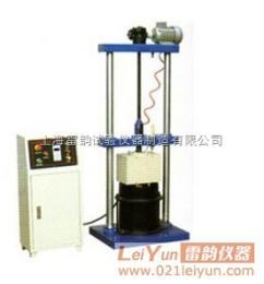 BZYS-4212表面振动压实仪_zui大密度试验设备