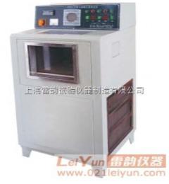 WSY-010制冷压缩机(进口),数显沥青蜡含量测定仪|生产、销售