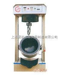 瀝青拌合機 標準GS-20立式瀝青混合料拌合機 全自動瀝青拌合機廠家