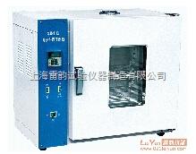 不锈钢鼓风干燥箱 101-3A电热恒温鼓风干燥箱 干燥箱批发