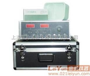 腐蚀检测设备PS-6钢筋锈蚀仪 钢筋锈蚀仪操作规程