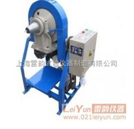 上海ZQM系列智能球磨機/多功能球磨機/礦山球磨機