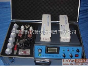 马歇尔稳定度仪 高标准LWD-5电脑马歇尔稳定度仪 智能稳定度仪