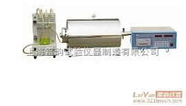 专业水泥熟料检测仪器DL-01A三氧化硫测定仪 三氧化硫检测仪厂家