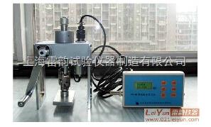 粘结强度检测仪 ZQS6-2000饰面砖粘结强度检测仪 粘结强度检测仪厂家