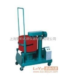 (立式)UJZ-15砂浆搅拌机/15升搅拌机价格【砂浆搅拌机】