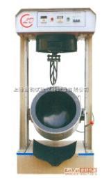 GS-20全自动沥青混合料拌和机_导热油加热、搅合机价格
