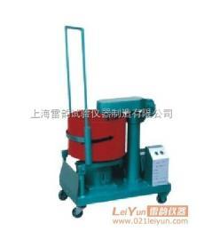 (立式)UJZ-15砂浆搅拌机——价格、报价