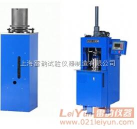 YZM-150多功能瀝青旋轉壓實儀【廠家促銷振篩機,馬弗爐】