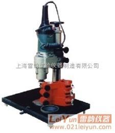 HMP-100混凝土磨平机 石料加速磨光设备 混凝土磨平机厂家直销