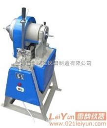XMB-67型200*2402014棒磨机( 销售),钢球棒磨机