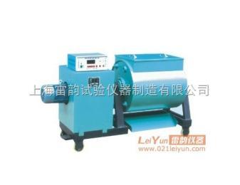 标准混凝土单卧轴搅拌机、新一代SJD-30强制式单卧轴混凝土搅拌机价格