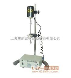 JJ-1型40W精密增力电动搅拌机——价格,报价