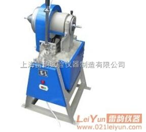 XMB-68棒磨机 矿石可选性实验研究 设备XMB-68棒磨机