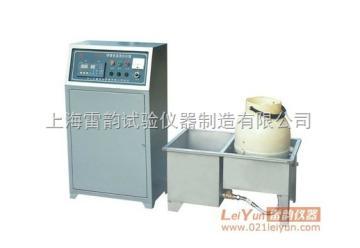 BYS-3养护室自动控制仪(养护室三件套)__新标准__多功能__低价格