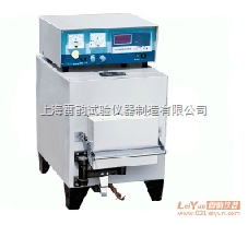 通用加热箱式马弗炉 SX2-4-10马弗炉厂家试验高温电炉
