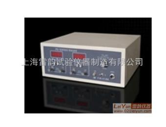 阳极极化仪【生产厂家】 上海PS-1价格 极化仪 腐蚀检测仪