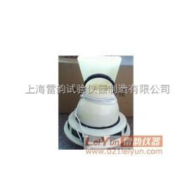 新一代/多功能么/低价格SCH-P负离子加湿器、加湿器