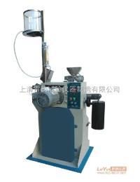 JM-3集料加速磨光机(数显)__专业厂家推荐、价格