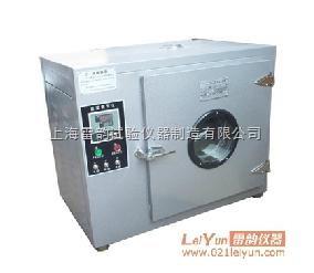 节能干燥箱 101-4Y远红外鼓风干燥箱 数字控温干燥箱