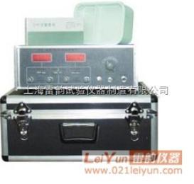 PS-6实验室检测仪,钢筋锈蚀仪|批发商
