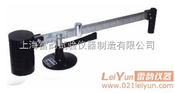 供应NB-1泥浆比重计 泥浆重量专业检测设备 泥浆比重计厂家直销